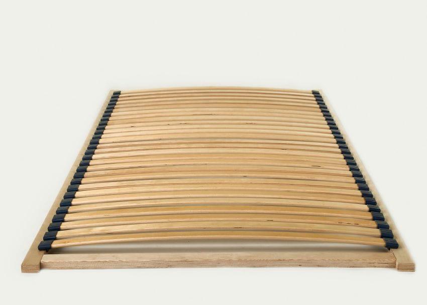 Stelaż Do łóżka Orto Flex I 120x200